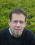 Dr.Steffen,Christoph