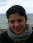 Silvia Balatti, Alumni