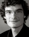 Brozio,Jan Piet