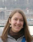 Sarah Diers, Alumni