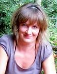 Dr.Wieckowska-Lüth,Magdalena