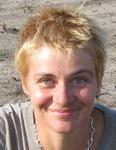 Doctoral research student Katja Winkler, M.A. - winkler_k