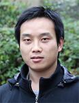 Yang,Liang