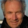 Dr. rer. nat.Garbe-Schönberg,Dieter
