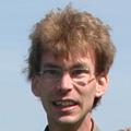 Dr.Schmölcke,Ulrich