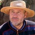 Prof. Dr.Bork,Hans-Rudolf