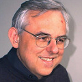 Prof. Dr.Bröcker,Johannes