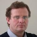 Prof. Dr.von Carnap-Bornheim,Claus