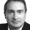Prof. Dr.Eisenhauer,Anton