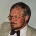 Prof. Dr.Götze,Hans-Jürgen