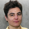 Prof. Dr.Holzheid,Astrid