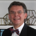 Prof. Dr. Käppel,Lutz