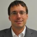 Prof. Dr.Kienle,Lorenz