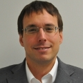Prof. Dr. Lorenz Kienle, Academic staff