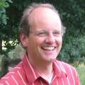 Prof. Dr.Müller,Johannes