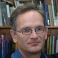 Prof. Dr.Müller,Wolf Ulrich