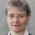 Prof. Dr.Nebel,Almut