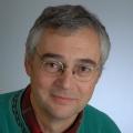 Prof. Dr.Rabbel,Wolfgang