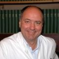 Prof. Dr.Schreiber,Stefan