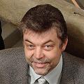 Prof. Dr.Schwark,Lorenz