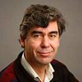 Apl. Prof. Dr.Sönnichsen,Frank