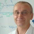 Prof. Dr.Thalheim,Bernhard
