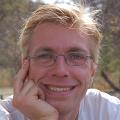 Prof. Dr.Unkel,Ingmar