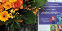 Preview Johanna Mestorf Award 2015