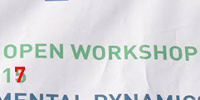 Workshop banner preview