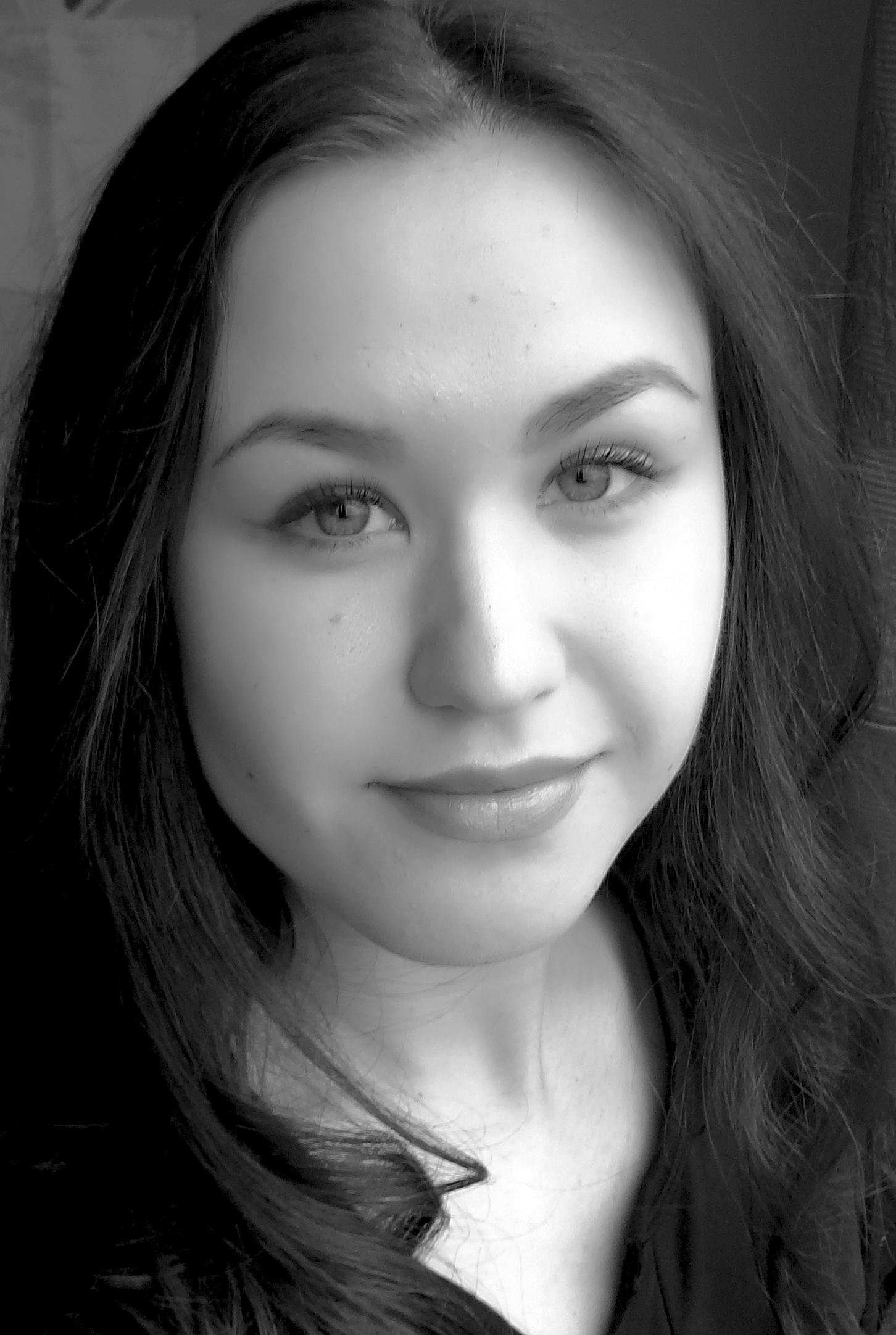 Khramtsova,Anastasia