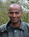 Assefa,Engdawork