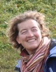 Dr.Kneisel,Jutta