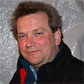 Dr.Luebke,Harald