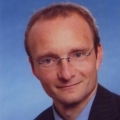 Dr.Rinne,Christoph