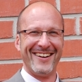 Prof. Dr.Auge,Oliver