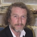 Prof. Dr. Dr. hc.Depmeier,Wulf