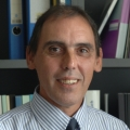 Prof. Dr.Duttmann,Rainer