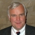 Prof. Dr.Föll,Helmut