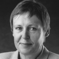 Prof. Dr.Göttsch-Elten,Silke