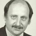 Prof. Dr.Grotemeyer,Jürgen
