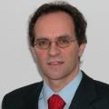 Prof. Dr.Koch,Reinhard