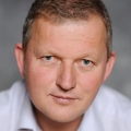 Prof. Dr.Köller,Olaf