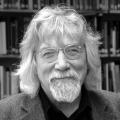 Prof. Dr.Kuder,Ulrich