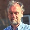 Prof. Dr.Mausfeld,Rainer