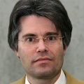 Prof. Dr.Rumscheidt,Frank