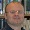 Prof. Dr.Simon,Bernd