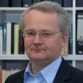 Prof. Dr.von Seggern,Harm