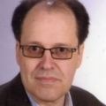 Prof. Dr.Wiesehöfer,Josef